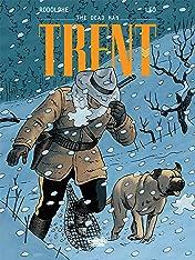 Trent Vol. 1: The Dead Man