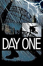 Batman Day Special Edition (2017) #1