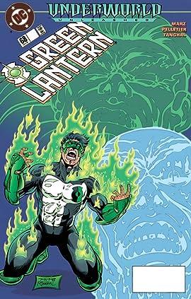 Green Lantern (1990-2004) #68