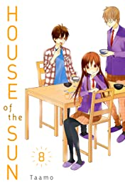House of the Sun Vol. 8