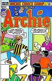 Archie #341