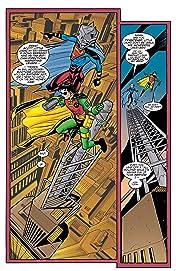 Superboy (1994-2002) #85