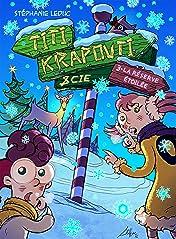 Titi Krapouti & cie #3