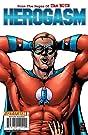 The Boys: Herogasm #1 (of 6)