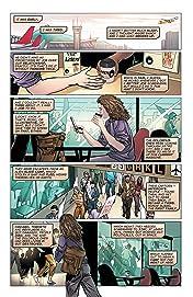 Astro City (2013-) #49