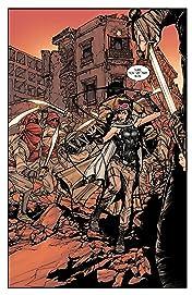 Batman (2016-) #34