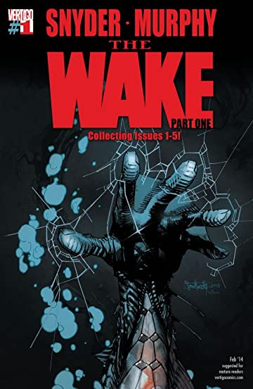 The Wake Part One