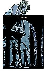 Batman (2016-) #35
