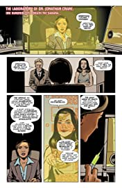 Batwoman (2017-) #9