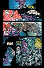 Trinity of Sin: Pandora (2013-2014) #6
