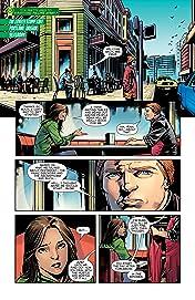 Green Lanterns (2016-) #34