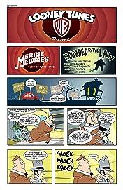 Looney Tunes (1994-) #240