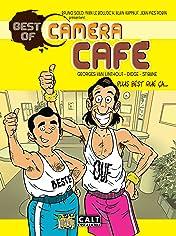 Caméra Café: Plus best que ça