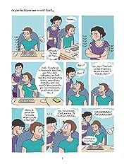 Chroniques d'une Mère Indigne