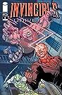 Invincible Universe #8