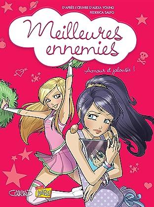 Meilleures ennemies Vol. 2: A la vie, à la mode