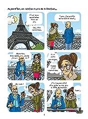 VDM Vol. 11: Le mariage