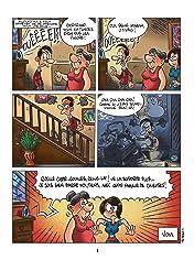 VDM Vol. 6: Les enfants