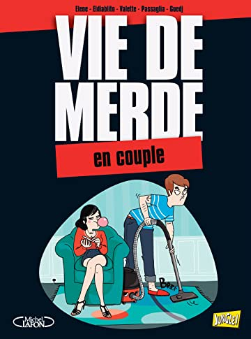 VDM Vol. 7: en couple