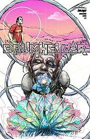 Drumhellar #2