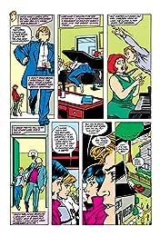 Secret Origins (1986-1990) #30