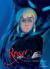 Rose Vol. 2