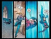 Injustice 2 (2017-) #26