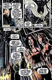 Doctor Strange: Sorcerer Supreme (1988-1996) #76