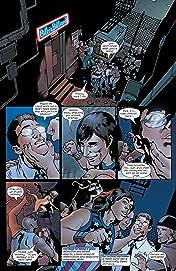 Marvel Adventures Hulk (2007-2008) #2