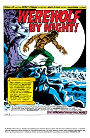 Marvel Spotlight (1971-1977) #3