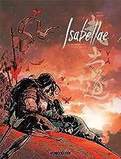 Isabellae Vol. 6: Des Papillons dans la bruine