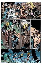 Ultimate Spider-Man (2000-2009) #41