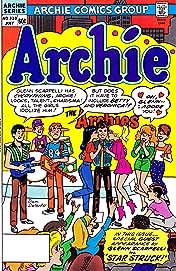 Archie #330