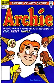 Archie #331