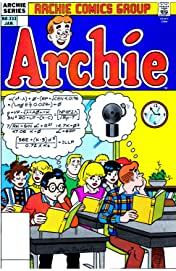 Archie #333
