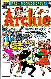 Archie #335