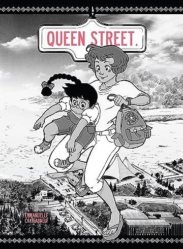 Queen Street Vol. 1