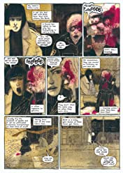 The Veil Tome 1