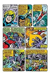 Captain Marvel (1968-1979) #48