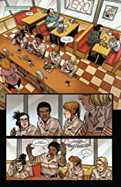 Ghostbusters: Answer the Call #3