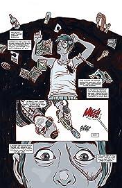 Kid Lobotomy #3