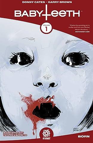 Babyteeth Vol. 1