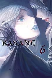 Kasane Vol. 6