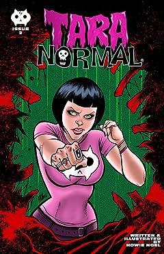Tara Normal #2