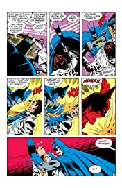 The Untold Legend of the Batman (1980) #2