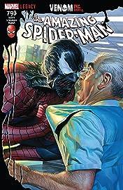 Amazing Spider-Man (2015-) #793
