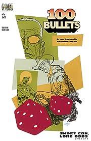 100 Bullets No.6