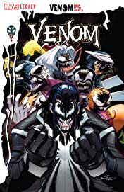 Venom (2016-) #159