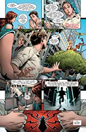 Peter Parker: The Spectacular Spider-Man Tome 1: Into The Twilight