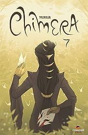 Chimera #7